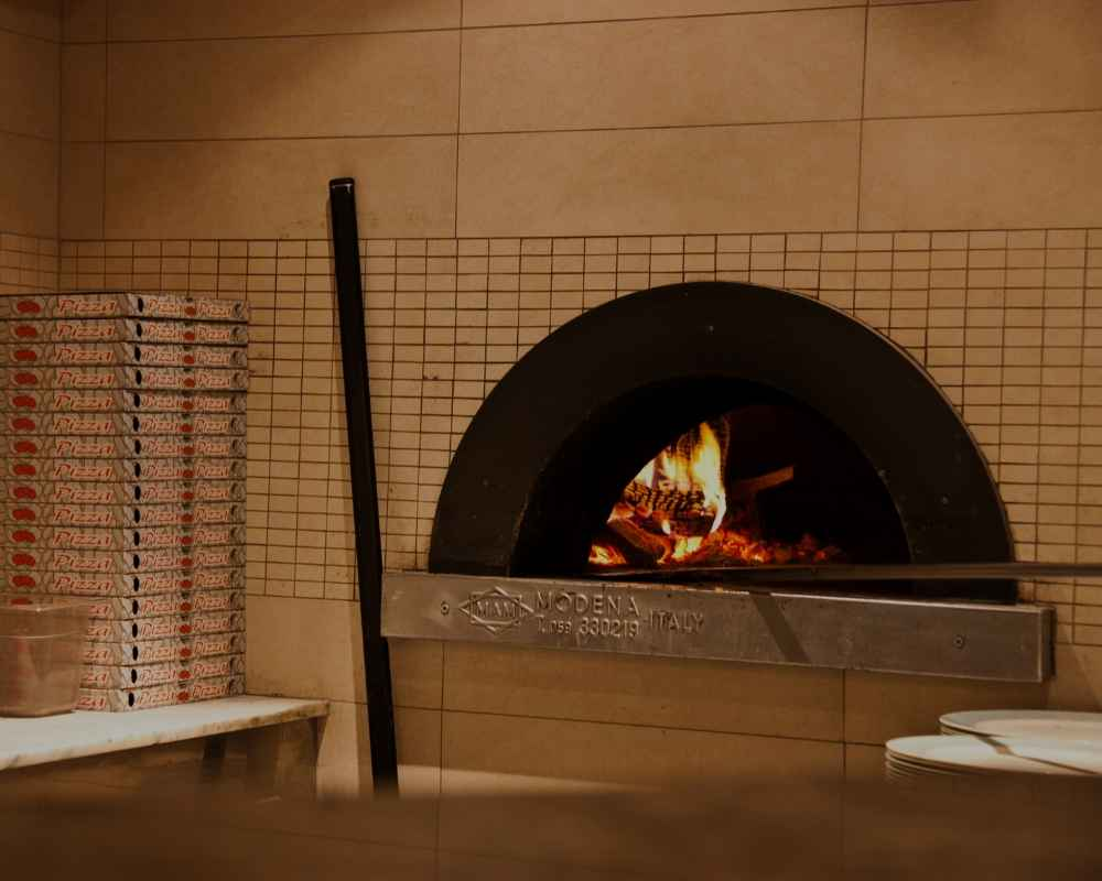 Pizzeria Restaurant Bressanone Brixen Valentina