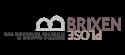 Brixen Pizzeria Ristorante Bressanone
